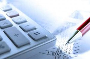 Read more about the article General Ledger