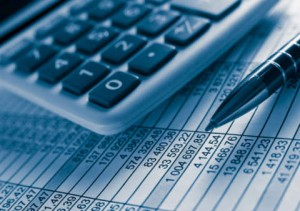 Read more about the article Cost accounting