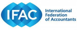 IFAC Pushes to Build Accounting Profession in Developing World
