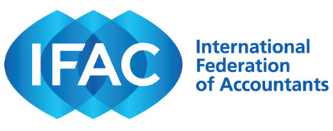 New Online Content From IFAC Features Profiles Of Professional Accountancy Organizations, Adoption of International Standards