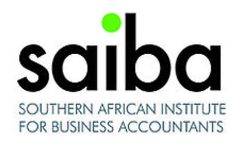 Southern African Institute for Business Accountants (SAIBA)