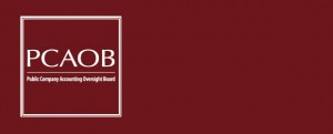 PCAOB Concludes Ninth Annual International Institute on Audit Regulation