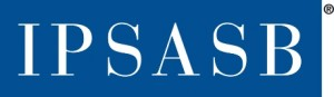 IPSASB Publishes Exposure Draft 59, Amendments to IPSAS 25, Employee Benefits