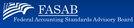 FASAB Issues Statement of Federal Financial Accounting Standards 48