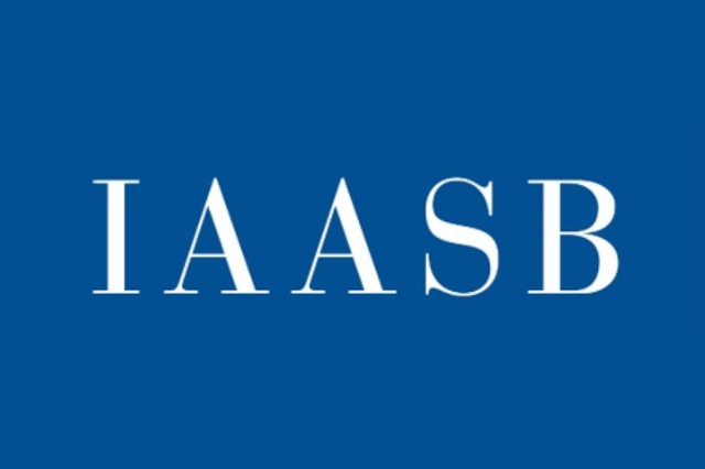 IAASB Issues Public Survey To Inform Its Work Plan For 2017-2018