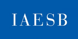 IAESB issues guidance on implementing a learning outcomes approach for professional accounting education