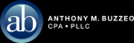 Anthony M. Buzzeo, CPA, PLLC