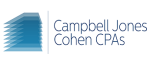 Campbell Jones Cohen CPAs
