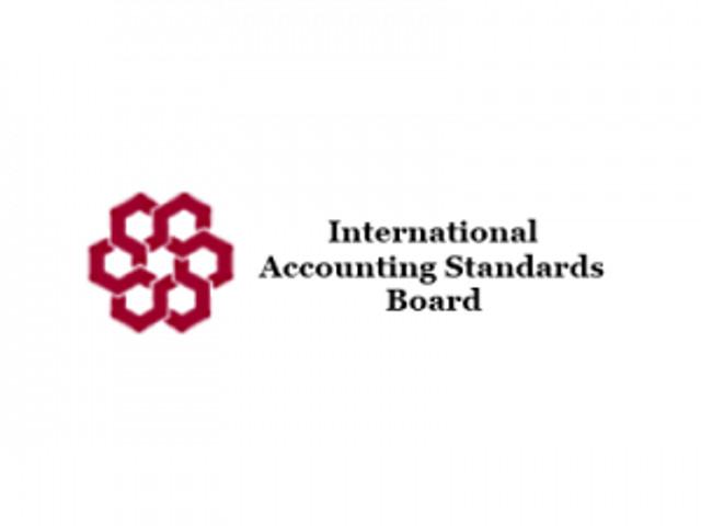 IASB faces battle to reconcile divergent view on prudent accounting