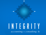 Integrity Accounting & Consulting LLC
