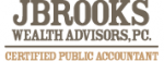 JBrooks Wealth Advisors, PC