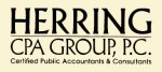 Herring CPA Group, PC