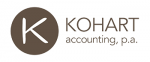 Kohart Accounting, P.A.