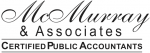 McMurray & Associates