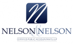 Nelson & Nelson, CPA's