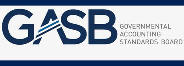 Read more about the article GASB Proposes Guidance on Extinguishing Debt