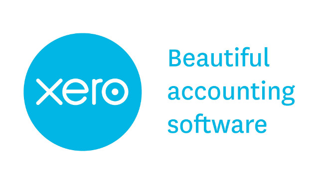 Xero Introduces Next Gen Partner Program and New Chatbot